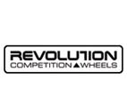 Revolution Competition Wheels